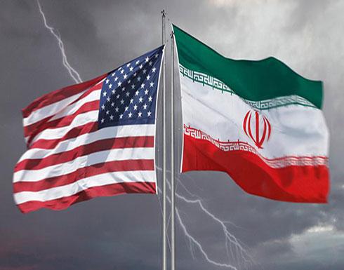 نائب وزیر دفاع إیران: قواعد أميركا تحت سيطرة صواريخنا