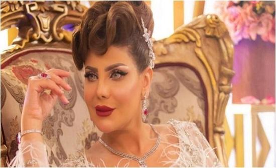"""تعرفوا بالصور علي شقيقة """"إلهام الفضالة"""" الممثلة الكويتية المعروفة !"""
