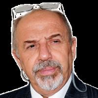 السيناريو الإيراني للانتخابات العراقية