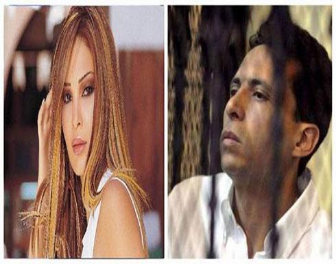تطورات جديدة في قضية الضابط المصري المتهم بقتل سوزان تميم