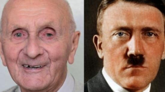 """""""هتلر"""" الذي قضى 70 سنة مختبئاً.. للقصة وجه آخر!"""