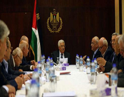 استطلاع رأي بالضفة وغزة: مروان البرغوثي المرشح الأبرز لخلافة محمود عباس