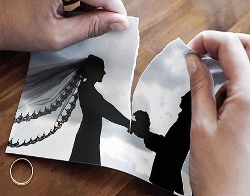عروس تصيب زوجها بعاهة مستديمة بمصر - جي بي سي نيوز