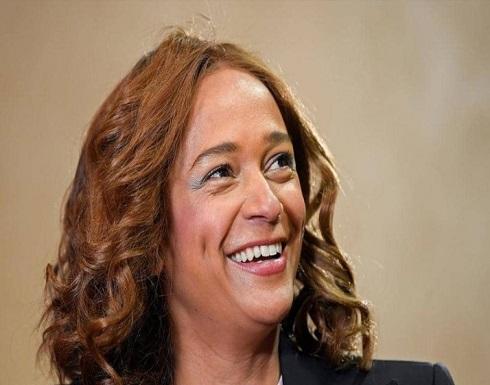 البرتغال تجمد حسابات أغنى امرأة بإفريقيا ومليارا دولار في مهب الريح