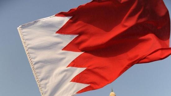 """أول مسؤول عسكري أمريكي يزور البحرين عقب وفاة """"ستيرني"""""""
