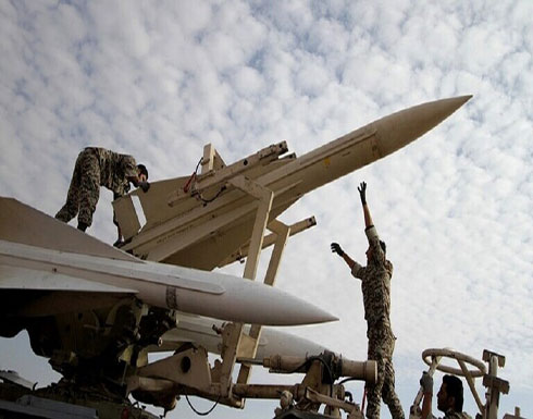 رويترز عن مسؤول أمريكي: قوة الصواريخ الإيرانية في حالة تأهب قصوى في كل أنحاء البلاد