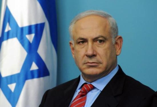 باراك : نتنياهو يشكل خطرا حقيقيا على وجود اسرائيل