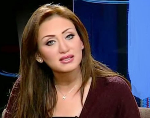بالفيديو .. ريهام سعيد : الحديث عن الجن والعفاريت سبب لي مشاكل
