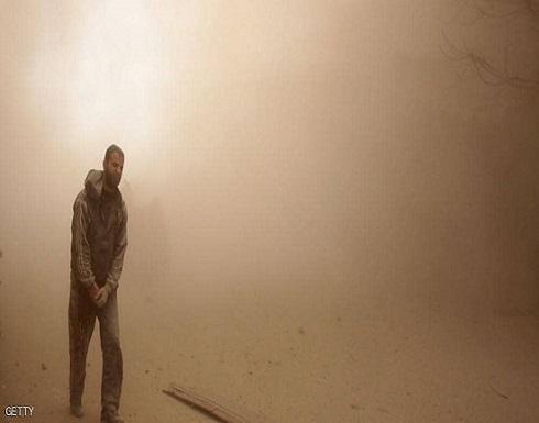سوريا.. الحرب أوقعت نصف مليون قتيل
