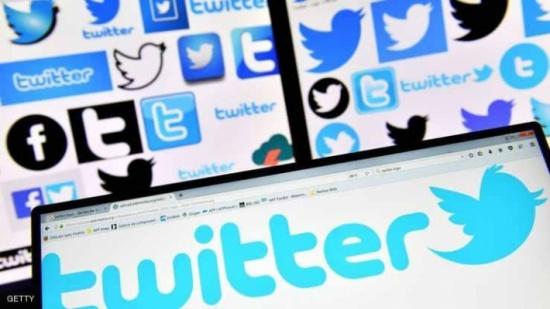 """""""تويتر"""" يجهز خاصية تشبه الـ """"سناب شات"""""""