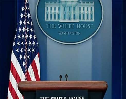 أول تعليق من البيت الأبيض على تقرير الصحة العالمية بشأن منشأ كورونا