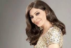 إليسا تلتقي ممثلتها التركية المفضلة.. بالصورة