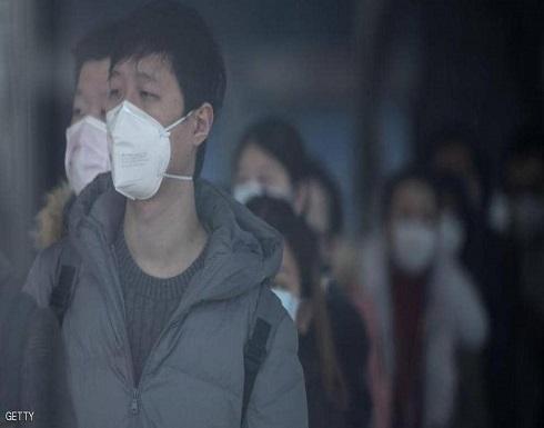 """غداة يوم """"الوفيات الأكبر"""".. الصين تتحدى كورونا وتعود للعمل"""