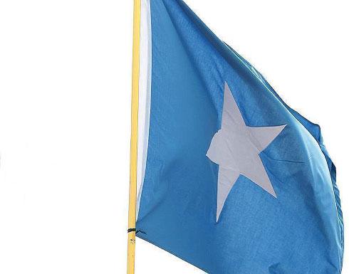 """رئيس """"الاستخبارات"""" الصومالية يستقيل من منصبه"""