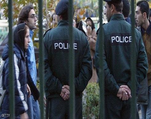 إيران.. أحكام بالسجن لمحتجين طالبوا بالرواتب