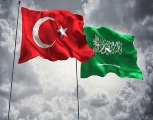 """تركيا: لا نريد أن تتضرر علاقتنا بالسعودية بسبب """"خاشقجي"""""""