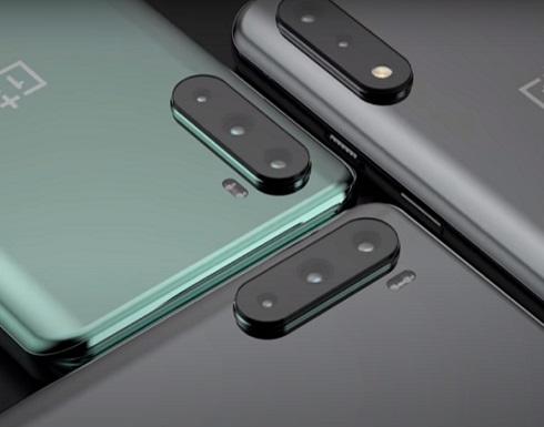 الصينية OnePlus تدخل عالم 5G بأجهزة جديدة