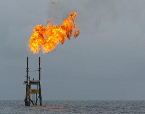 """التفاؤل بشأن تجاوز أزمة """"كورونا"""" يرفع أسعار النفط"""