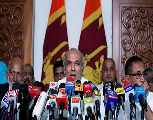 سريلانكا.. استقالات جماعية لمسؤولين مسلمين على خلفية اعتداءات تستهدف الجالية الإسلامية