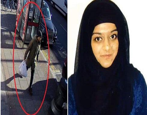 جريمة مروعة.. مقتل أمريكية مسلمة وأطفالها أثناء نومهم في لندن وهوية الجاني صادمة