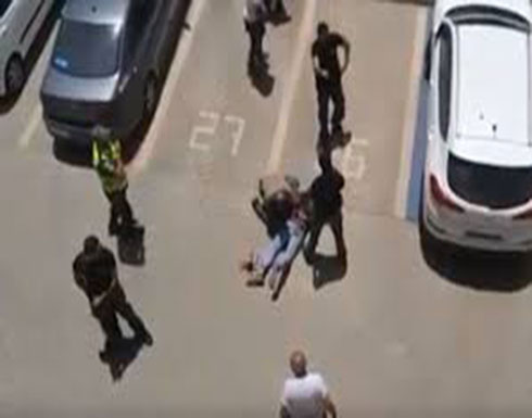 إطلاق النار على فلسطيني في العفولة بحجة تنفيذه عملية طعن