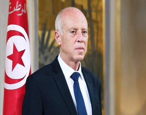 تونس: جدل بعد تداول تسريبات من داخل قصر قرطاج تورط رئيسة ديوان الرئاسة