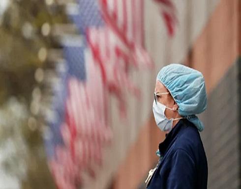 لوموند: كورونا سينهي زعامة أمريكا المترنحة للعالم