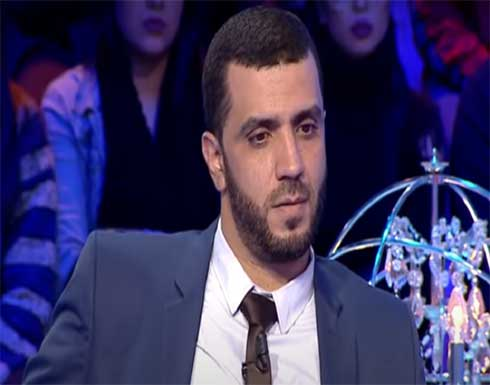 الأمن التونسي يداهم منزل النائب راشد الخياري