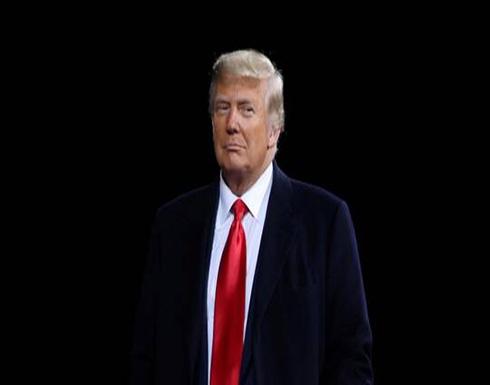 """""""العدل الأمريكية"""" تحقق في احتمال سعي مسؤولين بالوزارة لدعم ترامب في قلب نتائج الانتخابات"""