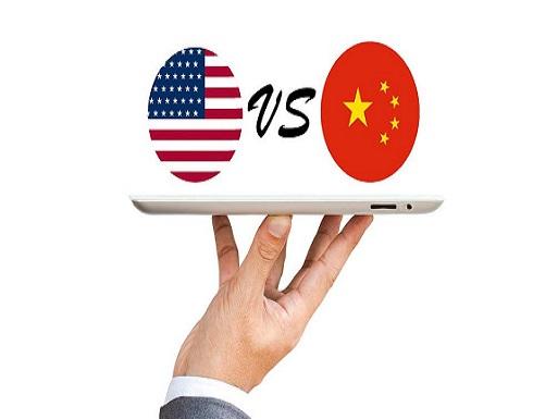 صد ورد وكورونا.. أميركا مصرة: الصين سبب الانتشار