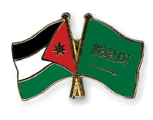 الأردن يدين الاعتداءات الحوثية على السعودية