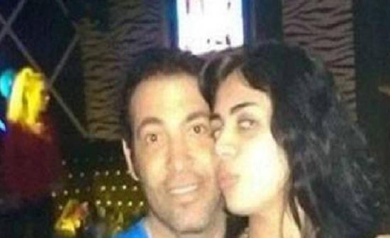 فنانة مصرية تعترف بعلاقتها بالأب قاتل ابنيه: تحججّ بهما لعدم الزواج مني!
