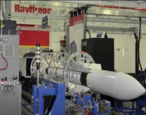 واشنطن بصدد تصنيع صواريخ نووية مجنحة