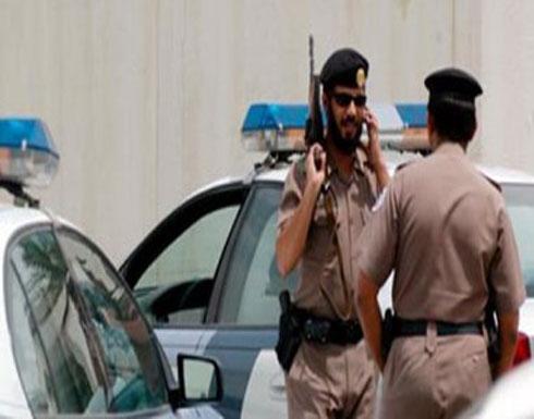 الأمن السعودي يقتل عدداً من المطلوبين في القطيف