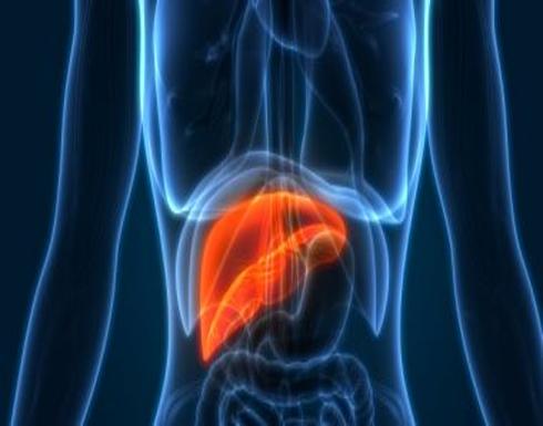 تحليل SMA يكشف التهاب الكبد المناعى الذاتى