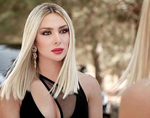 بالفيديو : ستيفاني صليبا .. رقصت بملابس النوم وتعرّضت للانتقادات