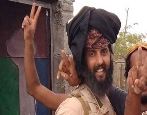 اغتيال نائب قائد قوات الحزام الأمني في عدن