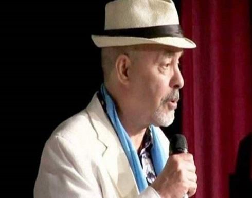 جمال علام.. رحيل أيقونة الأغنية الأمازيغية
