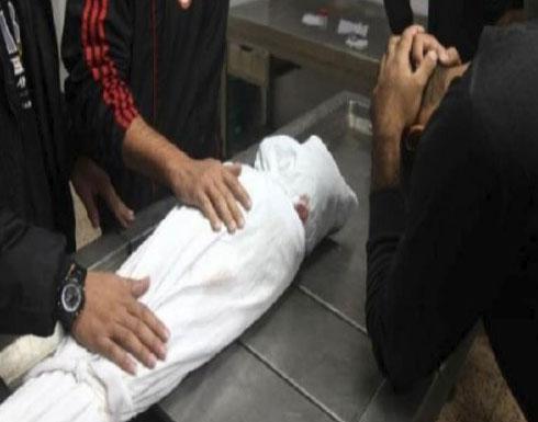 ضبط طالبين قتلا زميلهما بـ «مطواة» في درس خصوصي ( صورة )