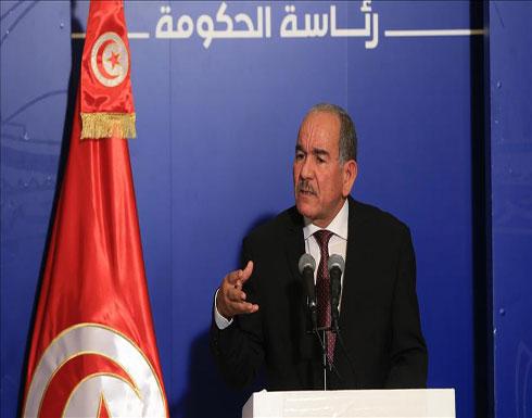 تونس تجمّد أرصدة 23 مدانًا في قضايا إرهابية