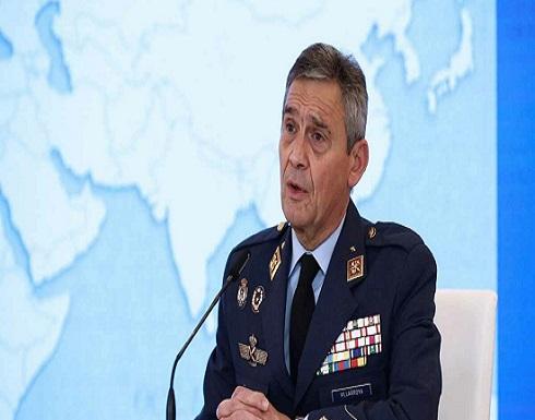 لتجاوز دوره في لقاح كورونا... استقالة رئيس أركان الجيش الإسباني
