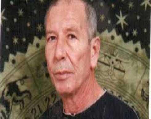 هيئة فلسطينية: الوضع الصحي للأسير المُسن موفق عروق يزداد سوءًا