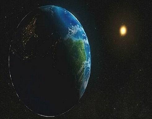 """""""ناسا"""" تنشر المبادئ الأساسية لاتفاق يرتبط باستكشاف القمر"""