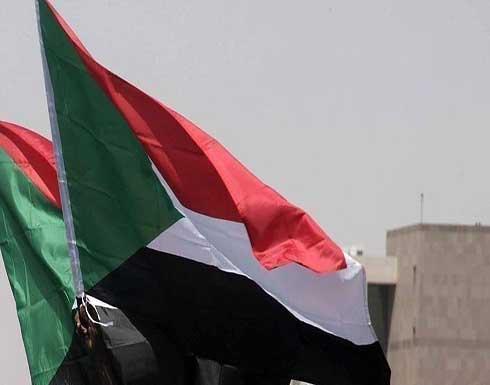 وفد الحكومة السودانية إلى جوبا الثلاثاء للتفاوض مع الحركة الشعبية