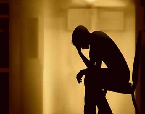 هل تتبع الإصابة بالانفلونزا حالة من الاكتئاب؟