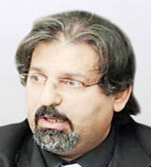القروض إلى القطاع الخاص مُحرِّك أساس للإقتصاد اللبناني