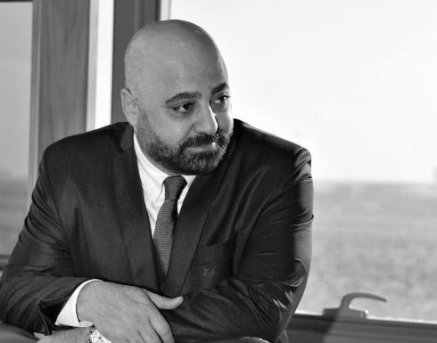 """عقيد أوسلو الذي أصلح  """" بنشر """"  الجيب العسكري!."""