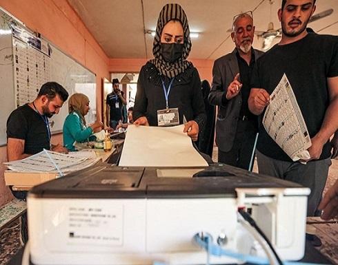 """""""حلفاء إيران"""" يرفضون نتائج انتخابات العراق.. سيناريوهات محتملة"""