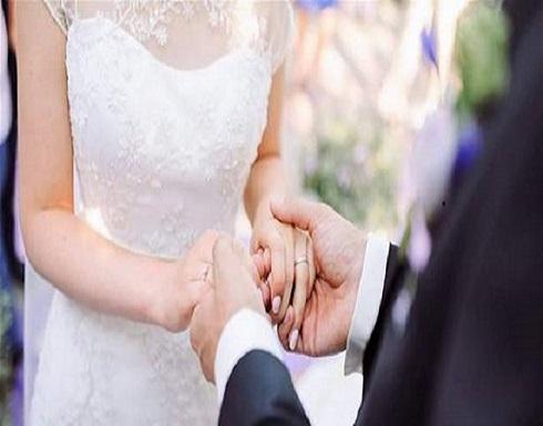 الاردن: 48 إصابة بكورونا .. 8 منها حضرت حفل زفاف اربد