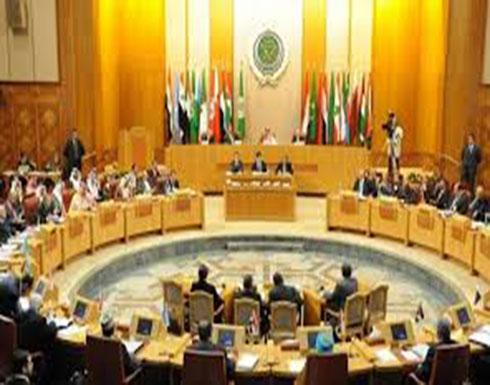 اجتماع طارئ لوزراء المالية العرب لبحث دعم فلسطين